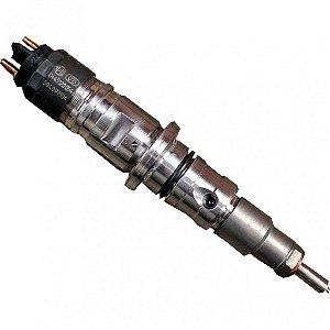 Bico Injetor - 0445120161 Bosch