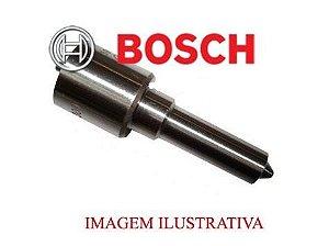 Bico Injetor Dlla160P1032 Diesel 0433171676 Bosch