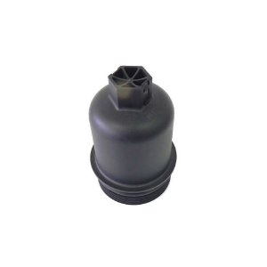 capa tampa do filtro de oleo citroen c3 / peugeot 206 valclei