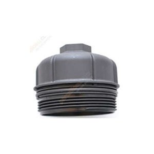 capa  tampa do filtro de oleo de motor fiat toro, jeep renegade