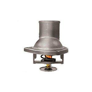 valvula termostatica chevrolet vectra importado gasolina