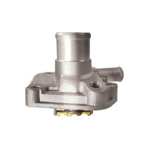 valvula termostatica palio / siena / strada / uno / idea