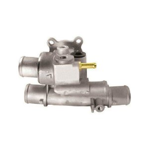 valvula termostatica fiat palio / siena / brava / doblo / strada