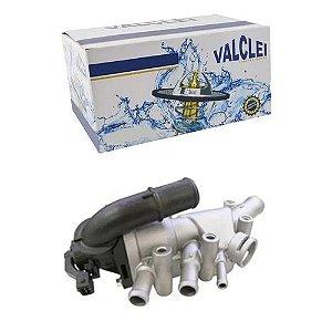 valvula termostatica do motor ford ka / courier 1165100AL Valclei