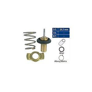 valvula termostatica palio / siena / fiorino / strada / uno
