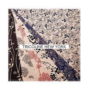 Tricoline New York