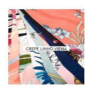 Crepe Linho Viena