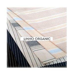Linho Organic