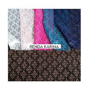 Renda Karina