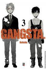 Gangsta - 03