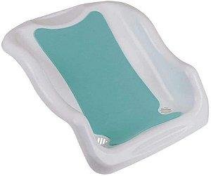 Assento Redutor Para Banheiras - Millenia e Splash - Burigotto