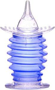 Aspirador Nasal - Azul - Nuk