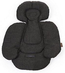 Acolchoado para Carrinho - Confort Seat Liner - Piano - ABC Design