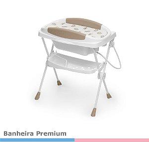 Banheira Premium - Galzerano