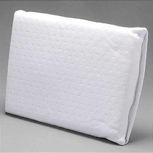 Travesseiro Baby - Favinhos de Mel Antissufocante - Fibrasca
