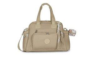 Bolsa Térmica Everyday Baby - Caqui - Masterbag