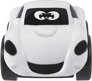 Mini Turbo Touch Walt - Branca - Chicco