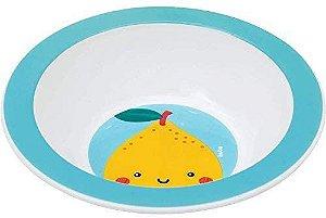Pratinho Bowl Frutti - Limão - Buba