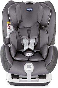 Cadeira para Auto Seat Up 012 com Isofix -  0 a 25kg  - Pearl  - Chicco