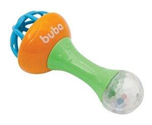 Chocalho Baby Shake - Buba