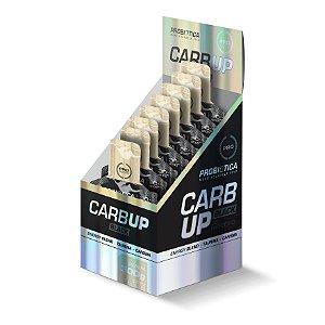 Carb-up gel Black caixa c/10