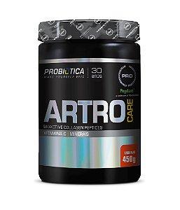 Artro Care 450g Probiotica