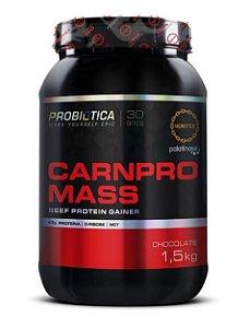 CARNPRO Probiotica
