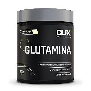 Glutamina 300g Dux