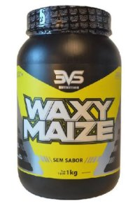 Waxy Maize 3VS 1kg