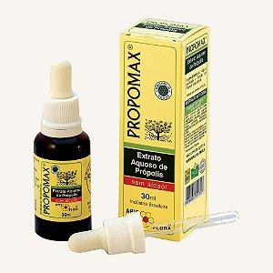 Propomax - Extrato de Própolis sem álcool 30ml Apis Flora