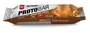 Protobar 70g Nutrata