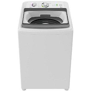 Lavadora Automática Consul 12Kg