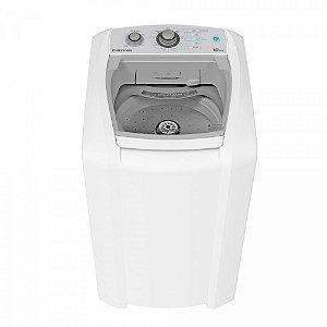 Lavadora Automática 12kg Colormaq Branco 127v