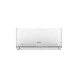 Ar Condicionado Elgin Ecoplus II 9000 BTUs Frio 220v