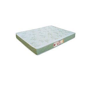 Colchão Casal Espuma D33 Castor Sleep Max 138x25x188