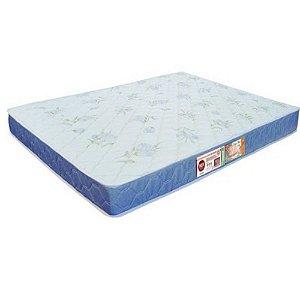Colchão Castor  King Size Espuma Sleep Max D45 193x25x203