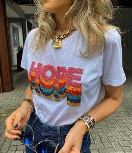 Tee Shirt Hope