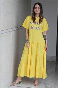 Vestido Style Icon