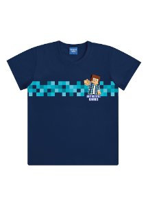 Camiseta Authentic Games