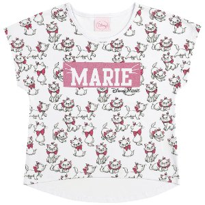 Blusa Mullet Marie
