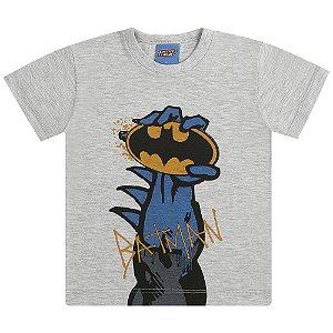 Camiseta Força do Batman - Liga da Justiça