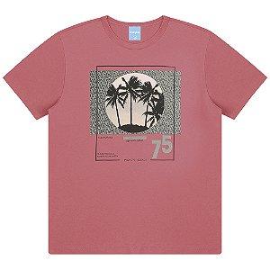 Camiseta Calmaria