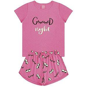 Pijama Bons Sonhos