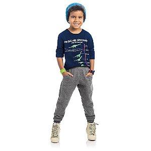 Calça Original Boy