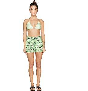 Shorts Antiqua