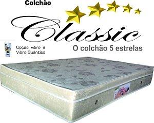 Colchão Diamond Classic 24 cm
