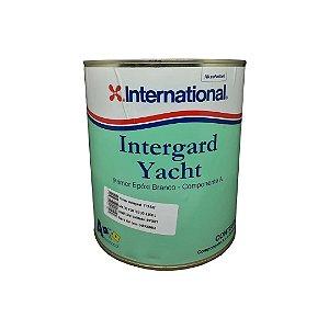 Primer Intergard YPA 632