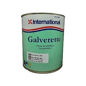 Galverette Primer Epoxi de Aderência componente A