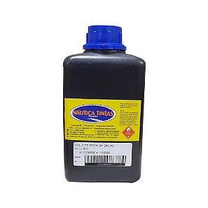 Araldite Epoxi 260KG (componente A)