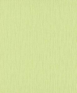 Papel de Parede Liso Amarelo